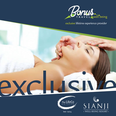 bonus-travel-exclusiv-sianji-lifeco