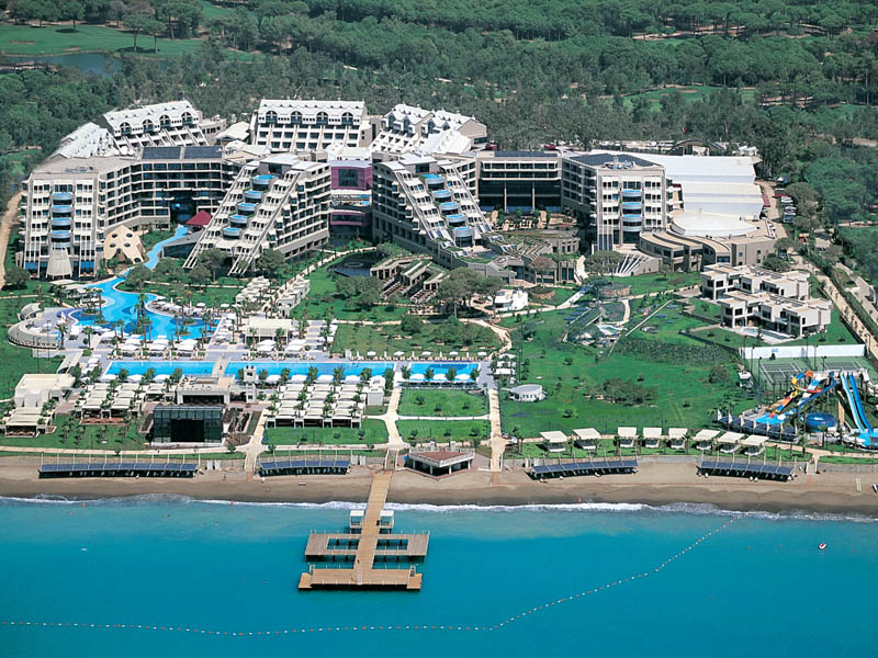 SUSESI-LUXURY-RESORT