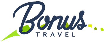 Bonus Travel - detox exclusive tour operator